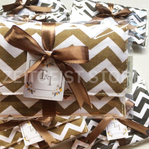 souvenir dompet murah, dompet murah jogja, souvenir pernikahan pouch kanvas